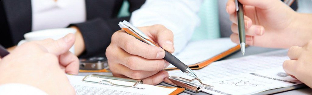 konsulting organizacyjny